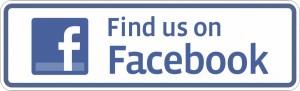 Find-us-on-Facebook-logo-1200x363
